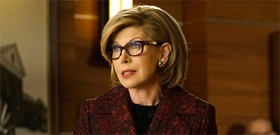 13 épisodes pour la saison 2 de The Good Fight